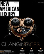 New-American-Luxury