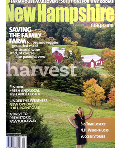 new-hampshire-home-cover-thumb